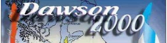 Dawson2000